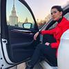 разместить рекламу в блоге Лера Наянова