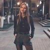 реклама в блоге Наталья Жигалко