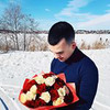 реклама на блоге Кирилл Александров