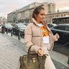 реклама в блоге Мария Хлопникова