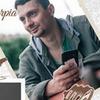 заказать рекламу у блоггера Никита Скрипник