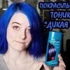 заказать рекламу у блоггера alindvs