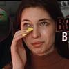 реклама у блоггера pretty_btch