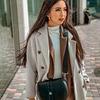 разместить рекламу в блоге Нэлли Иззетова