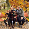 реклама в блоге Лена Клименко