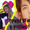 фото nastyamiani