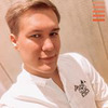реклама на блоге Владимир Баландин
