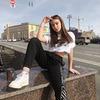 реклама у блоггера Вероника Логинова
