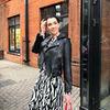 новое фото Лера Наянова
