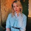 разместить рекламу в блоге Ксения Хоффман