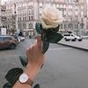 реклама у блоггера Виктория Воробьева