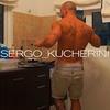 реклама в блоге Сергей Кучеров