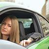 реклама у блоггера Екатерина Blacksi