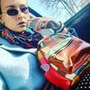 реклама на блоге Татьяна Рудакова