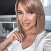 реклама в блоге Татьяна Рева