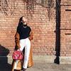 реклама в блоге Лиза Одиноких