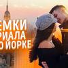 реклама у блоггера kennelly_m