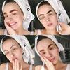 реклама в блоге Ирина Аладушек