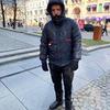 разместить рекламу в блоге Дмитрий Ермолаев