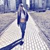 реклама на блоге Марина Морская