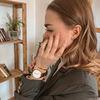 разместить рекламу в блоге Тоня Гиневская