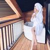 разместить рекламу в блоге Таня Яковенко
