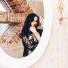 реклама в блоге Наталия