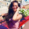 разместить рекламу в блоге Ольга Белиссима