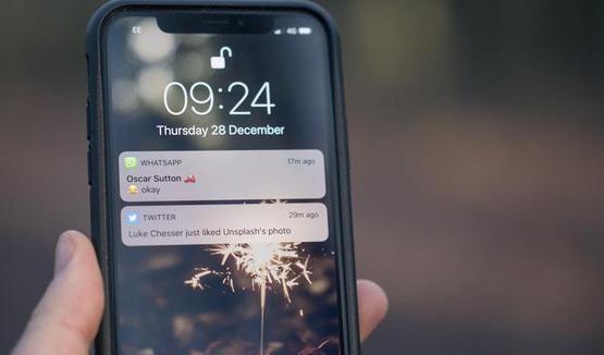 в WhatsApp появятся ночной режим и поиск по картинкам
