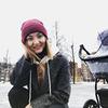 разместить рекламу в блоге Татьяна AtmosferaSchastya