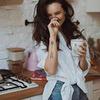 реклама в блоге Таня Юркина
