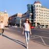 реклама в блоге Юлия Орлова