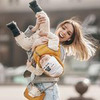 реклама у блоггера Лилия Соловьева