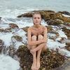 лучшие фото Снежана Янченко