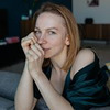 фото на странице Ирина Праневская