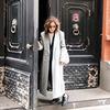 реклама в блоге Ирина Поляковская