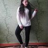 реклама в блоге karina3072
