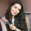 разместить рекламу в блоге Марчела Алиева