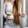 разместить рекламу в блоге Екатерина Коцемир