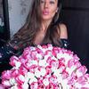 новое фото Юлия Лазаренко