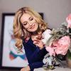 фото на странице Мария Ma.mashechka