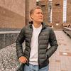 разместить рекламу в блоге Владимир Баландин