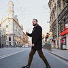 новое фото Илья D. Bronskiy