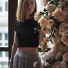 реклама в блоге Юлия Гришанова