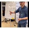 разместить рекламу в блоге Илья Потапов