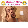 разместить рекламу в блоге Андрей Огоньков
