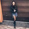 реклама у блоггера Анжела Филиппова