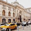 новое фото Дмитрий Сухамеро