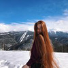 новое фото Анастасия Сидорова