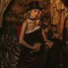 новое фото Катя Токарева